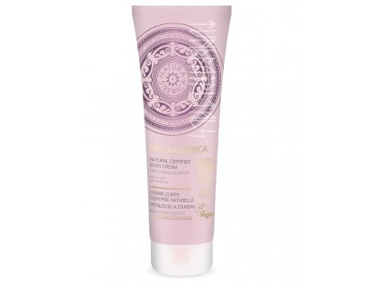 NS Lotion TundraPetals 200ml (2)