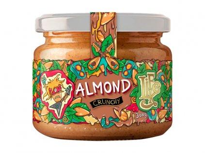 21101 almond