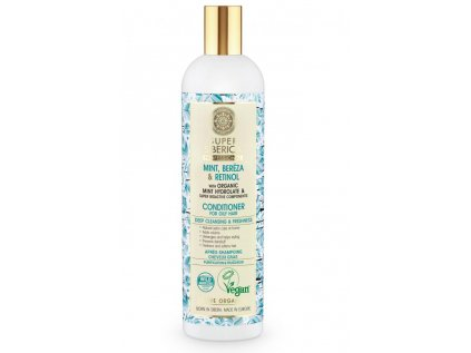 2757 400ml mint conditioner 1