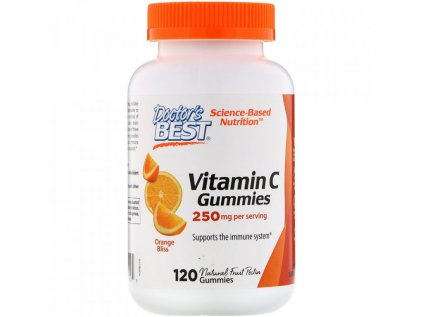 16193 vitamic doctors best