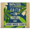 faith in nature rostlinne tuhe mydlo s citronovou travou 1609