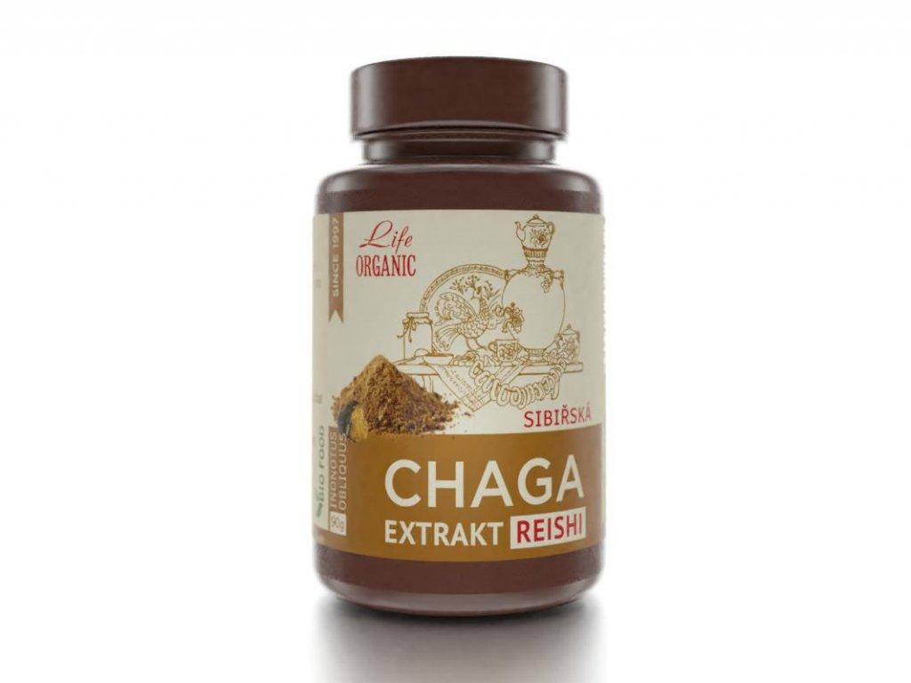 ChagaExtraktReishi4