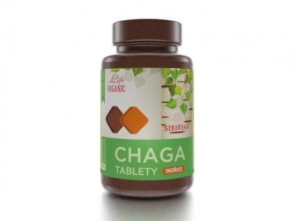 ChagaTabletySkorice7