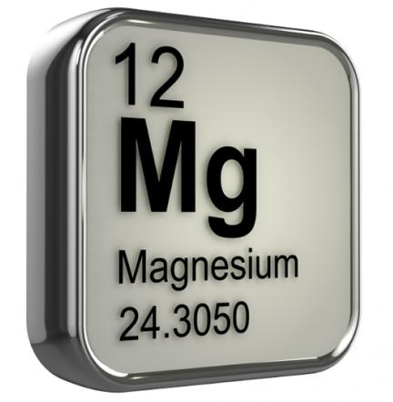 magnesium-horcik