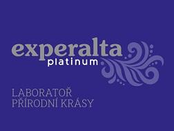 experalta_platinum_obrazok__
