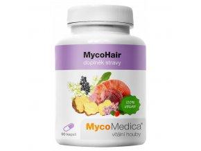 mycohair