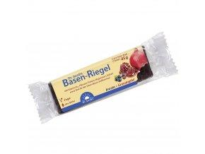 Basen Riegel vitamínová tyčinka
