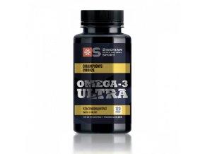 Omega 3 Ultra