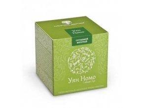 Čaj UJAN NOMO – Ohybný luk
