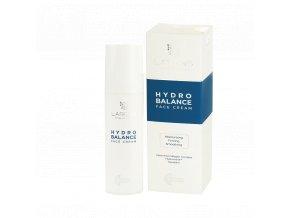 Hydro Balance Face Cream (Krém na tvár)