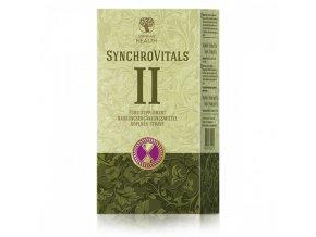 Synchrovitals 2