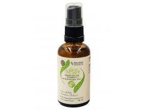 M33 Mikrobiotický ústny sprej 50 ml