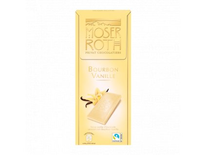 moser roth vanille