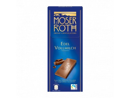 moser roth edelvollmilch