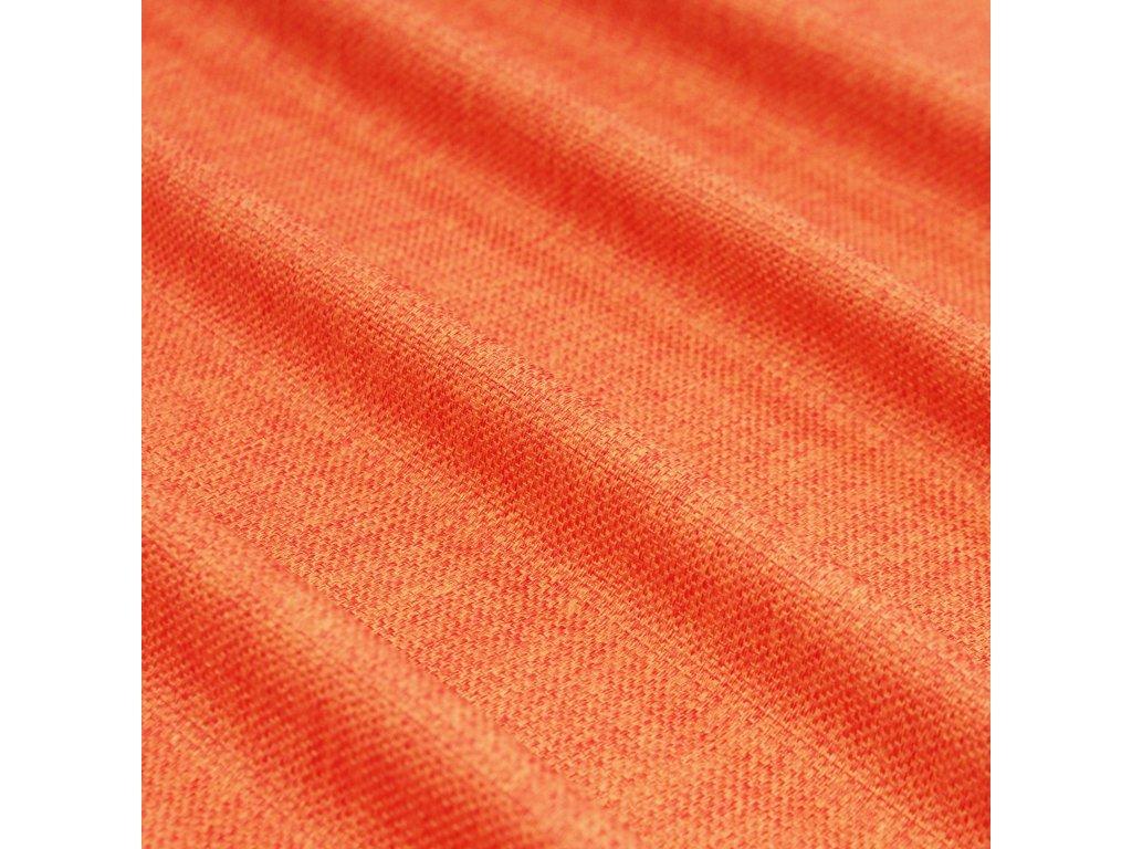 4709 potahova latka oranzova
