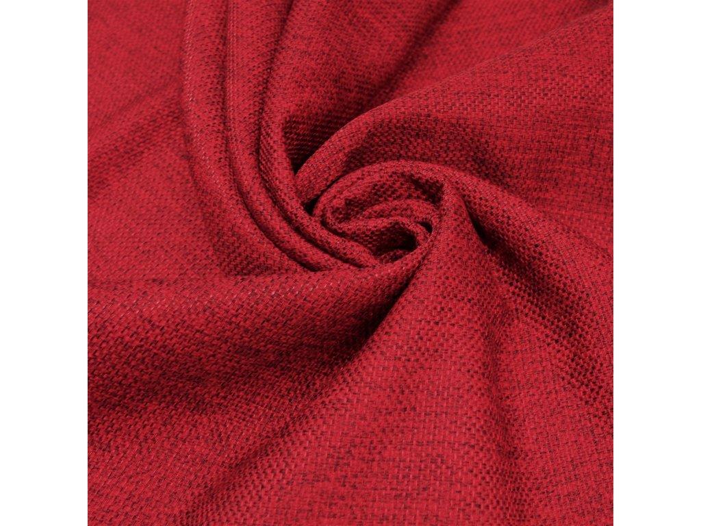 5030 potahova latka cervena
