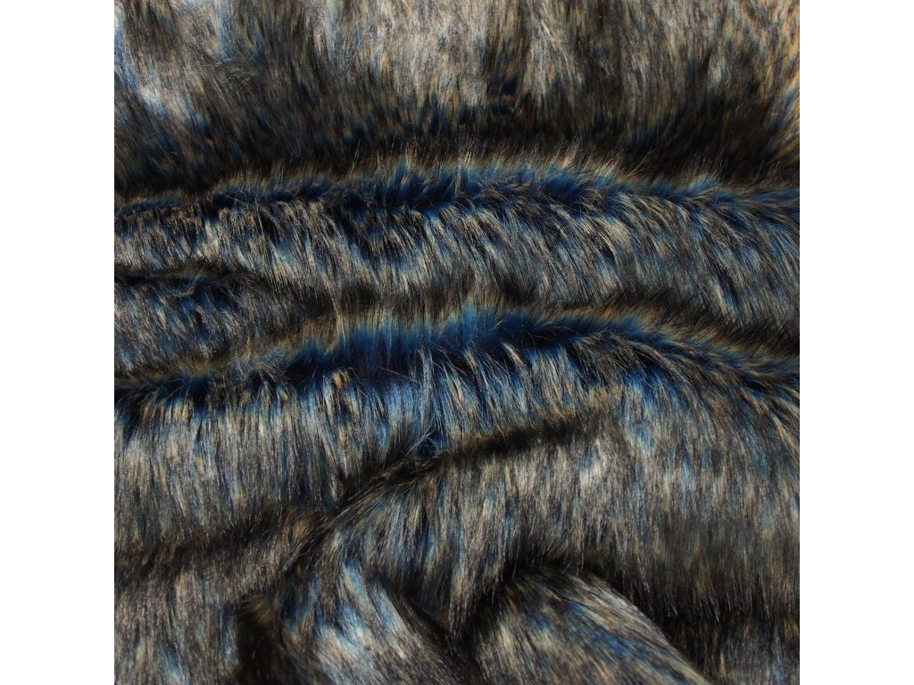 5249 kozesina modra