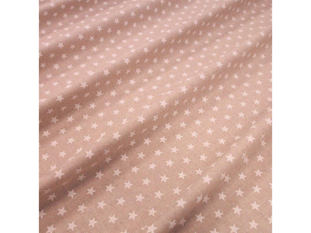 5309 dekoracni latka hvezdy na rezne