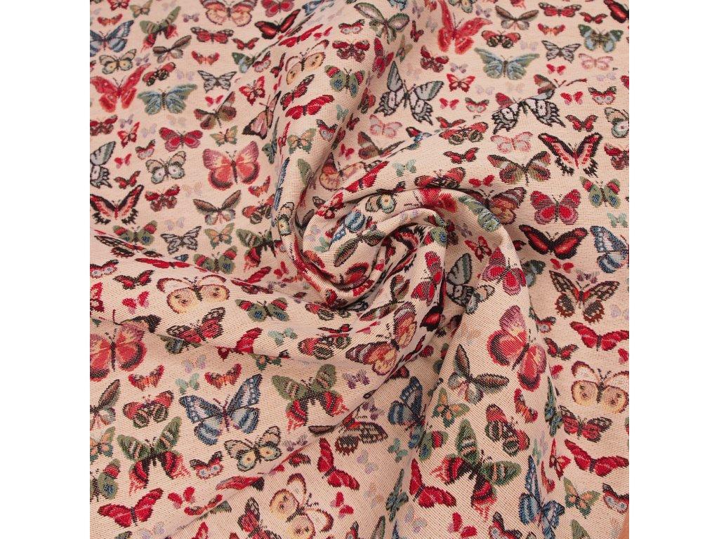 5672 potahova latka motylci