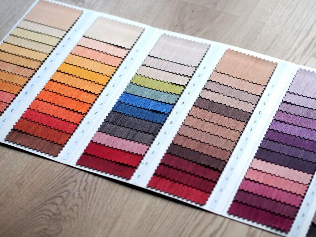 6227 vyber si barvu black outu podle sveho prani