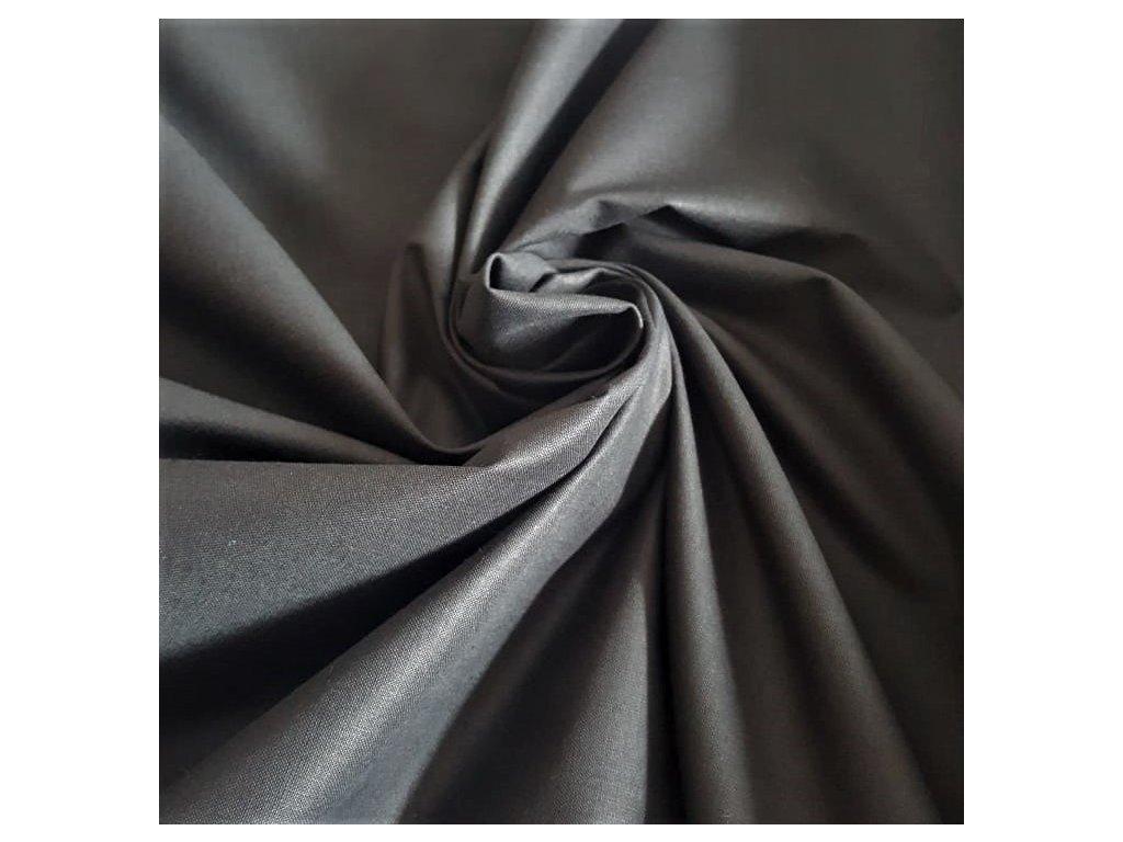 černá bavlna1