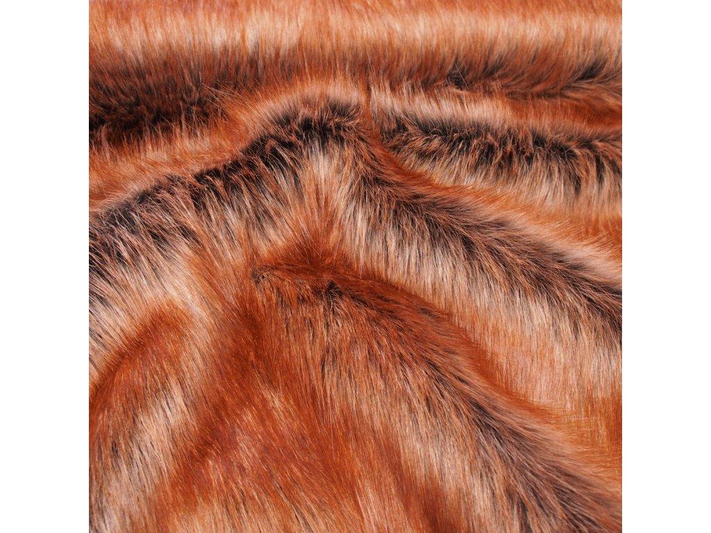 kožešina liška (3)