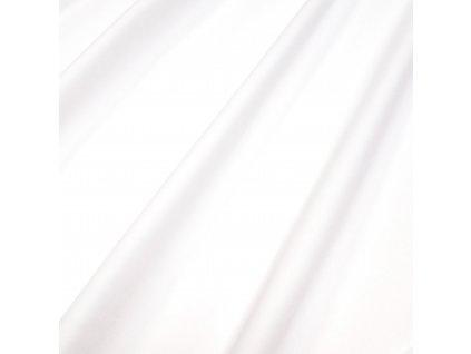 4826 dekoracni latka bila bavlna