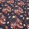 4595 bavlnena latka lapac snu perickovy modry