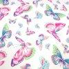 4781 dekoracni latka motyl