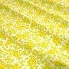 5795 dekoracni latka zlute kyticky