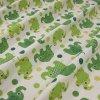 6533 dekoracni latka zeleny slon