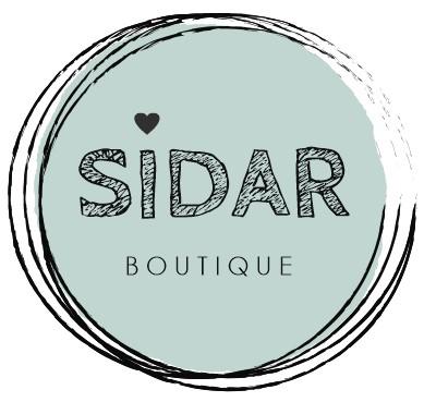 SIDAR boutique