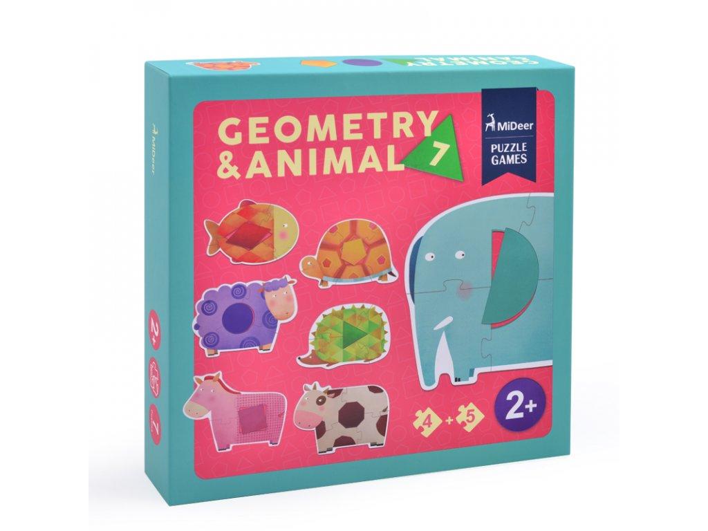 geometricke tvary a zvirata (1)