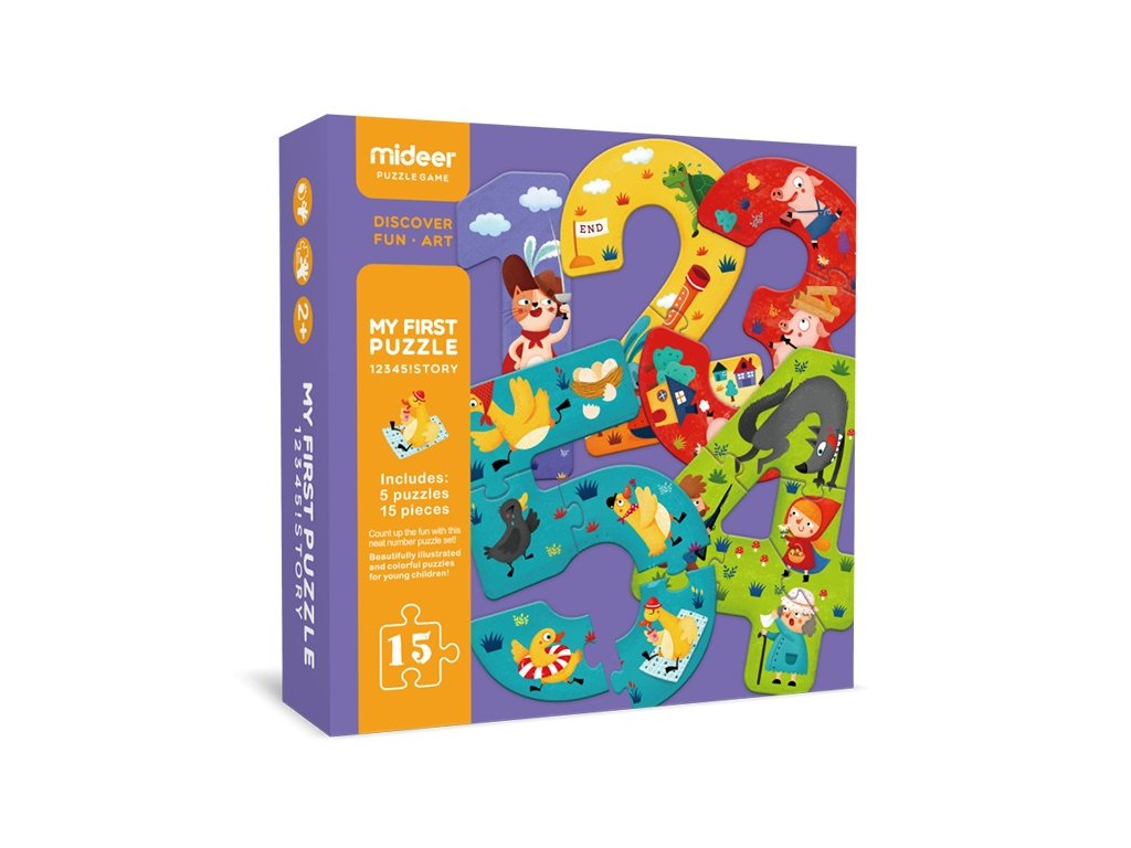 moje prvni puzzle 12345 (1)