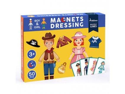magneticke oblekani (1)