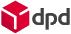 doprava_DPD