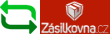 doprava_Zasilkovna_k_vam_a_k_nam