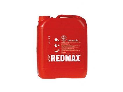 Sirup - nápojový koncentrát Redmax Bona Cola - 5 litrů