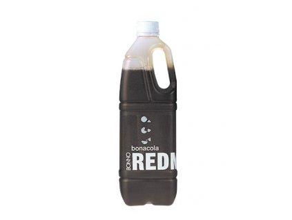 Sirup - nápojový koncentrát Redmax Bona Cola - 1 litr
