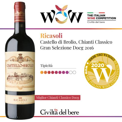 Ricasoli_Castello-di-Brolio-Chianti-Classico-Gran-Selezione-Docg-2016-500x500