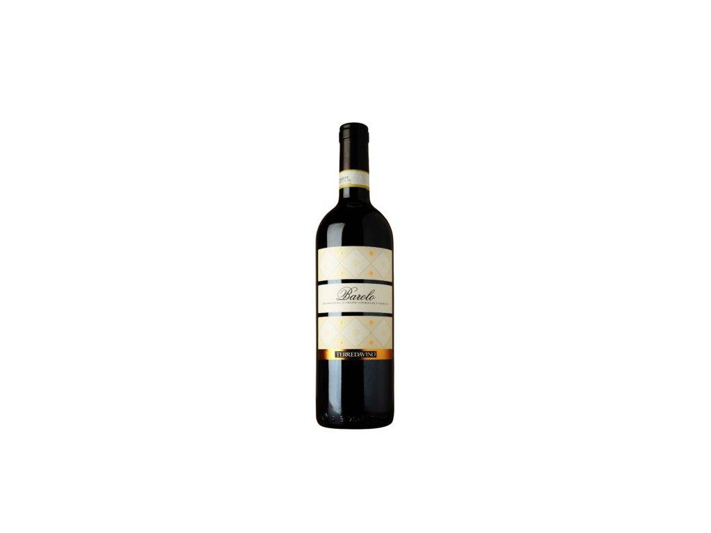 Barolo 1 248x500
