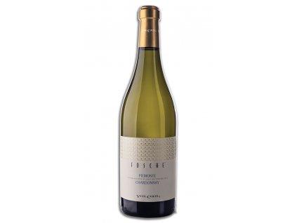 "Vite Colte Chardonnay ""Fosche"" DOCG 0,75 l"