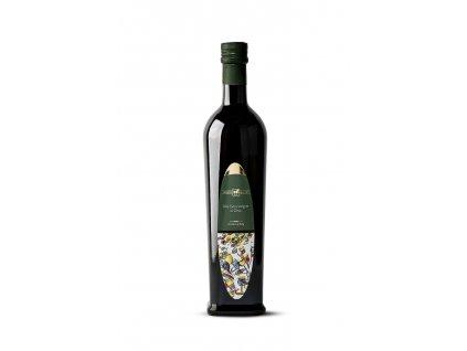 TENUTA ULISSE Bottiglia Olio