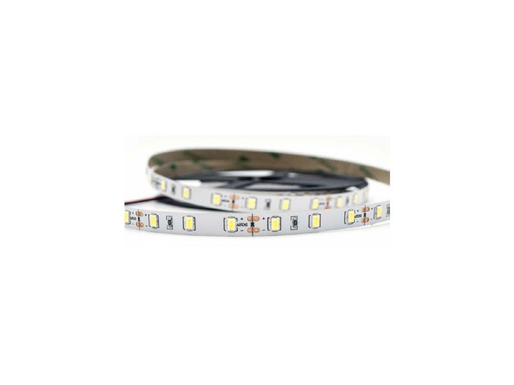 ECO LED 8mm 60x3528