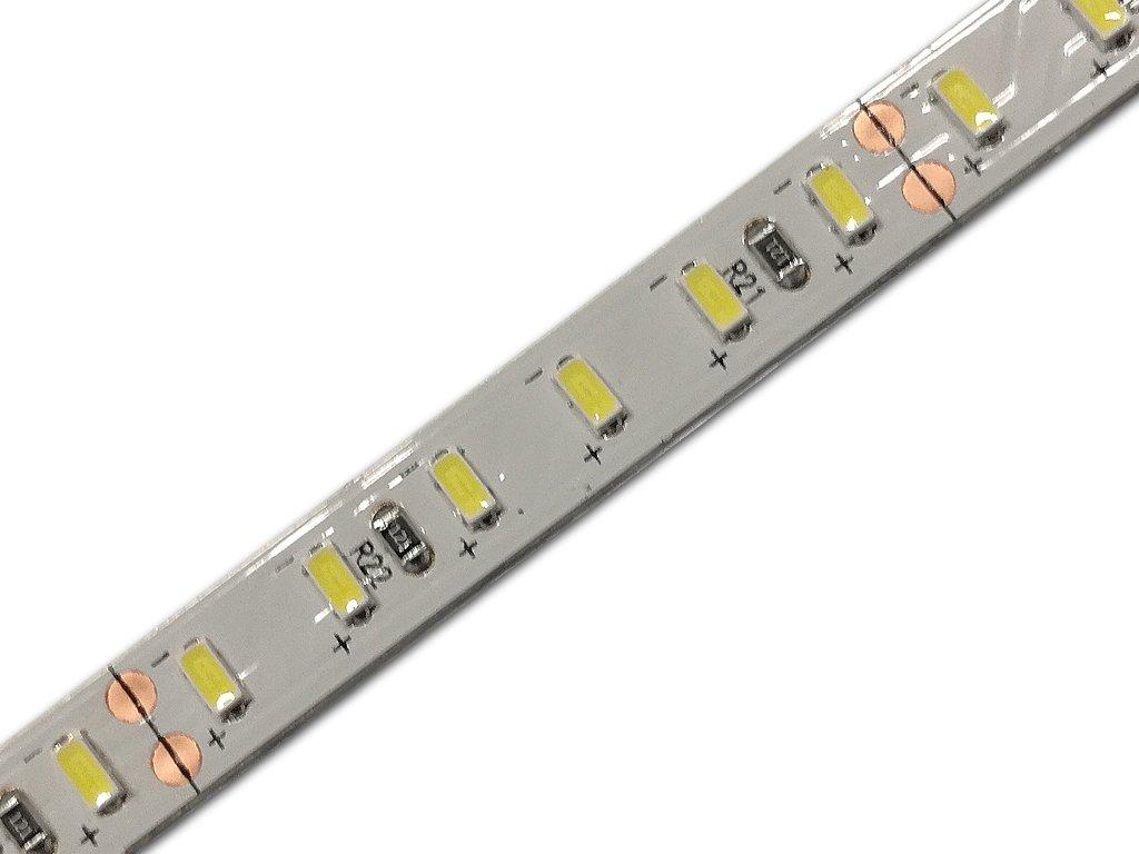 SIGN LED pásek 5 mm | 8 W | 168x3014 | IP33| 6.500K | 8W