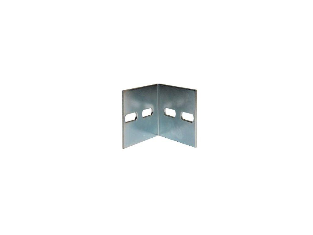 TX ROH pro oboustranný profil 60 mm