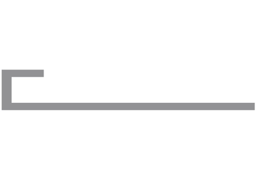 sightech lgp u hlinikovy profil