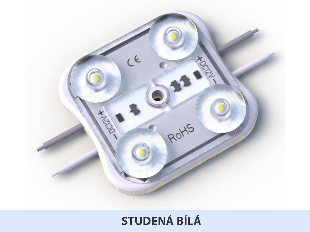 2801704 signled led modul high efficiency