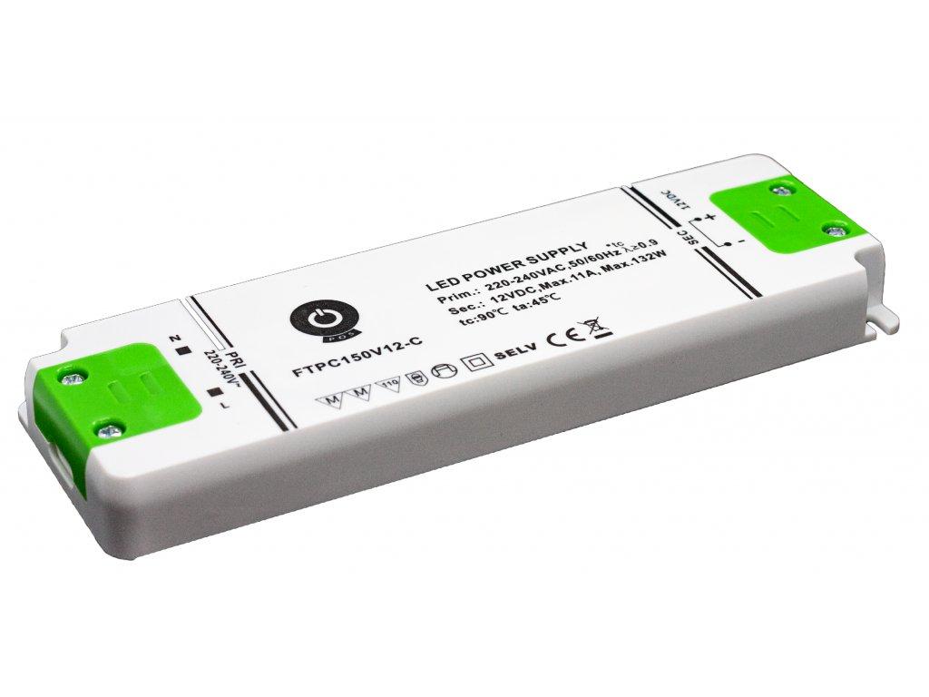 FTPC150V12 C