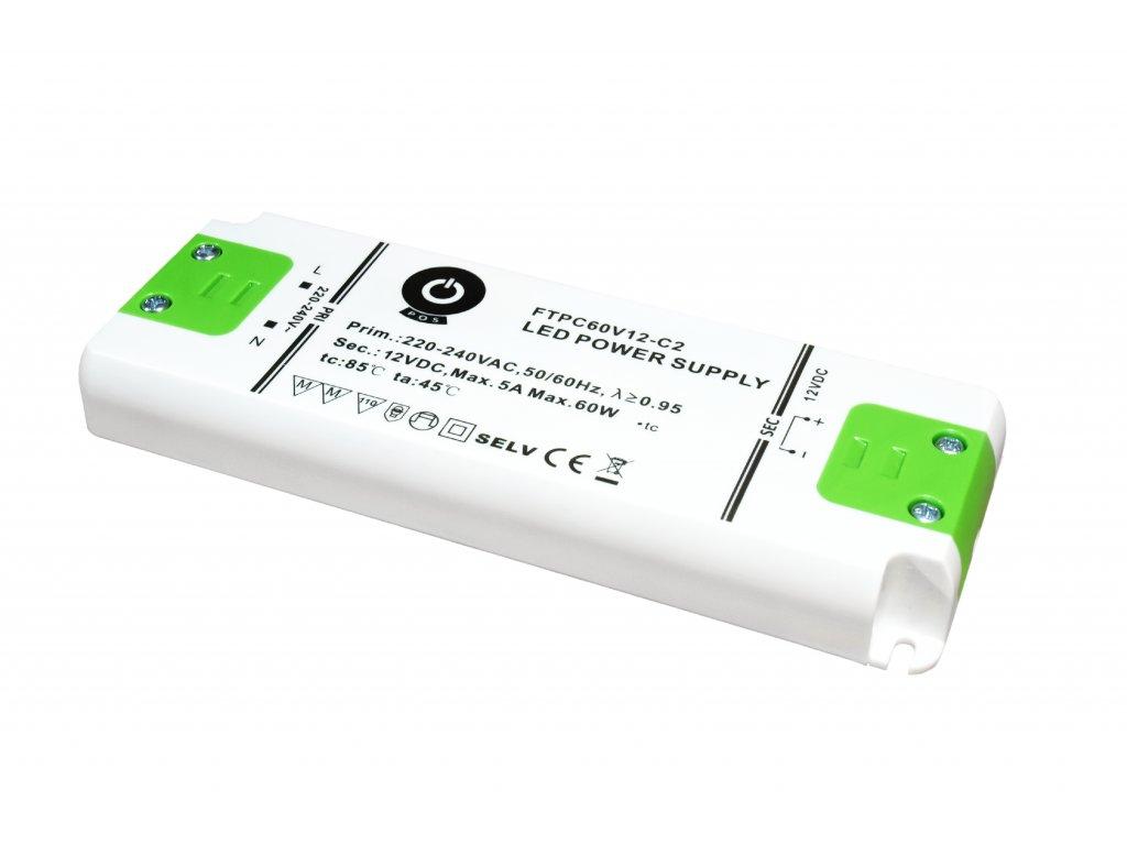 FTPC60V12 C2
